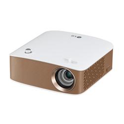Videoproiettore LG - Ph150g-gl