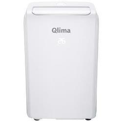Condizionatore portatile Qlima - PH534 WIFI