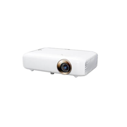 Videoproiettore LG - Ph550g-gl