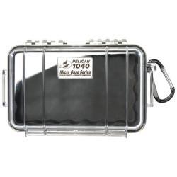 Image of Borsa Fotocamera digitale - fotocamera digitale pl1040-025-100e