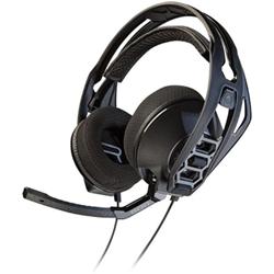 Cuffie con microfono BigBen Interactive - RIG 500HX Sand Camouflage Xbox One