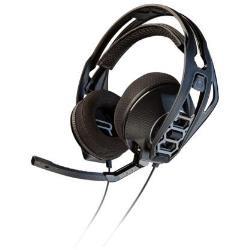 Cuffie con microfono BigBen Interactive - RIG 500HS PS4