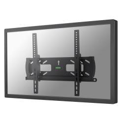 Staffa Montaggio a parete plasma-w240