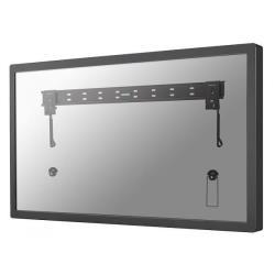 Staffa Newstar - Montaggio a parete plasma-w880
