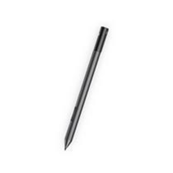 Pennino Dell Technologies - Dell active pen - stilo - bluetooth 4.0 - nero abissi pn557w