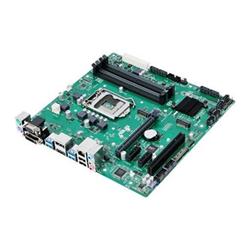 Motherboard Asus - Prime b250m-c