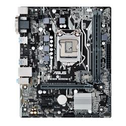 Motherboard Asus - Prime b250m-k