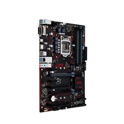 Motherboard Asus - Prime b250-plus