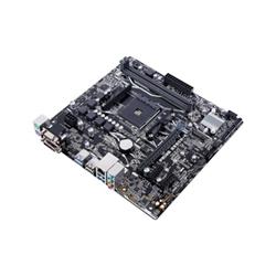 Motherboard Asus - Prime b350m-k