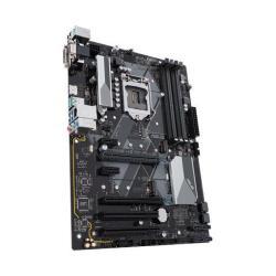 Motherboard Asus - Prime h370-plus