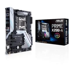 Motherboard Asus - Prime x299-a