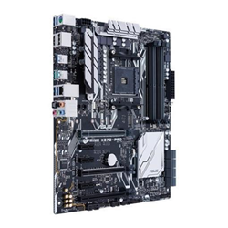 Motherboard Asus - Prime x370 pro