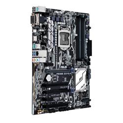 Motherboard Asus - Prime z270-k