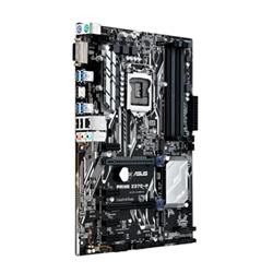 Motherboard Asus - Prime z270-p