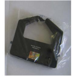 Nastro Compuprint - 6 - nero - nastro di stampa prk4050-6
