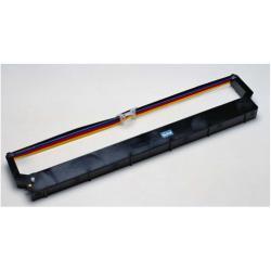 Nastro Compuprint - Prk4601