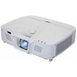 Videoproiettore Viewsonic - Pro9800wul