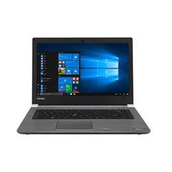 "Notebook Toshiba - Dynabook toshiba tecra a40-d-17e - 14"" - core i5 7200u ps483e-07n00hit"