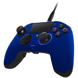 Controller BigBen Interactive - Nacon Revolution Pro Controller Blu PS4