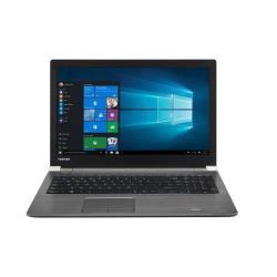 Notebook Toshiba - Tecra a50-c-21g