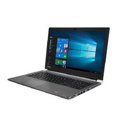 """Notebook Toshiba - Tecra a50-d-12q - 15.6"""" - core i5 7200u - 8 gb ram - 256 gb ssd ps589e-00q00hit"""