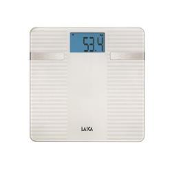 Bilancia pesa persone Laica - PS7003W 180 kg
