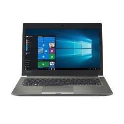 "Notebook Toshiba - Dynabook portégé z30-e-12v - 13.3"" - core i5 8250u - 8 gb ram pt293e-00r00kit"