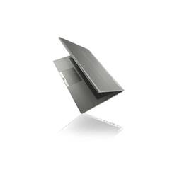 """Notebook Toshiba - Tecra x40-d-145 - 14"""" - core i5 7200u - 8 gb ram - 256 gb ssd pt472e-048010it"""