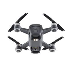 Drone DJI - Spark controller combo