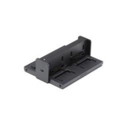 DJI - Caricabatterie cp.pt.00000122.01