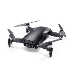 Drone DJI - Mavic air