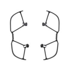 Drone DJI - Protezione eliche