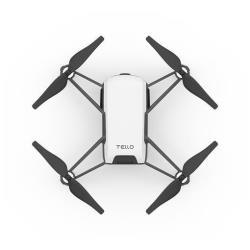 Drone DJI - Tello