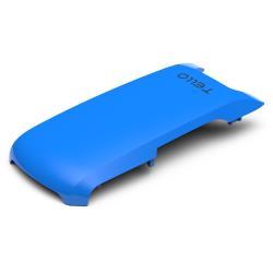 Drone DJI - Scocca tello blu