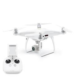 Drone DJI - Phantom 4 pro v2.0