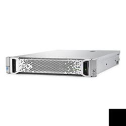 Server Hewlett Packard Enterprise - Dl380 gen9 e5-2640v4