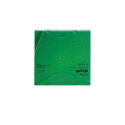 Supporto storage Hewlett Packard Enterprise - Lto-8