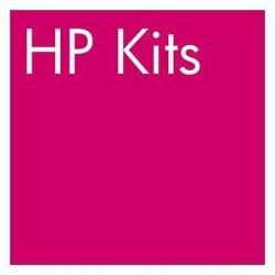 HP - Kit di manutenzione q7833a