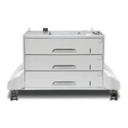 Cassetto HP - Q7835a