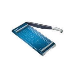 Taglierina Dahle - Personal guillotine - cutter r000502