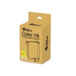 Cartuccia XYZ Printing - Xyzprinting - giallo - cartuccia d'inchiostro r1nkxxy101g