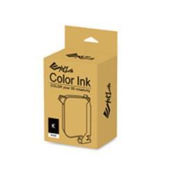 Cartuccia XYZ Printing - Xyzprinting - nero - cartuccia d'inchiostro r1nkxxy104b