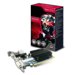Scheda video Sapphire - R5230 lite retail