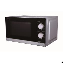 Forno a microonde Sharp - Microonde 20lt