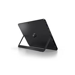 """Tablet Fujitsu - Stylistic r727 - 12.5"""" - core i5 7200u - 8 gb ram - 256 gb ssd vfy:r7270m15sbit"""