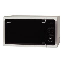 Forno a microonde Sharp - R-752in