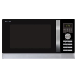 Forno a microonde Sharp - R 844inw
