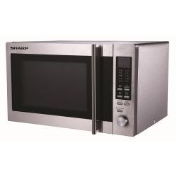 Forno a microonde Sharp - R-92stw