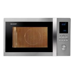Forno a microonde Sharp - R-982stwe