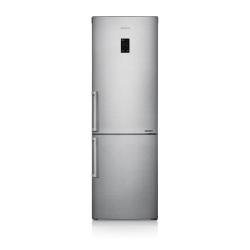 Réfrigérateur RB31FEJNDSA RÉFRIGÉRATEUR/CONGÉLATEUR - CONGÉLATEUR BAS